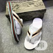 Authentic Quality Gucci Slippers | Shoes for sale in Lagos State, Lagos Mainland