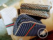 Men Toilet Bag | Bags for sale in Lagos State, Lagos Island
