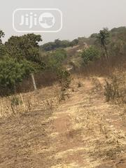 Get Your Destination Home | Land & Plots For Sale for sale in Kwara State, Ilorin West
