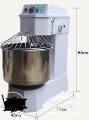 Dough Mixer 12.5kg | Restaurant & Catering Equipment for sale in Lagos State, Victoria Island