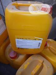 Sika - 4A: Quick Setting Waterproofing Compound (20lits   Building Materials for sale in Lagos State, Lagos Mainland