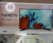 Samsung Full HD Television 40"