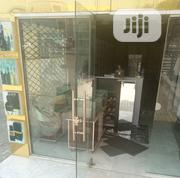 Shop Facing Express for Rent at Sangotedo | Commercial Property For Rent for sale in Lagos State, Ajah