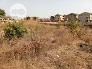 School Land For Sale | Land & Plots For Sale for sale in Abuja (FCT) State, Apo District