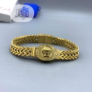 Versace Bracelets | Jewelry for sale in Lagos State, Surulere