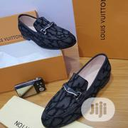 Louis Vuitton | Shoes for sale in Lagos State, Lekki Phase 2