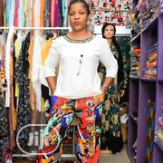 Turkey Wear   Clothing for sale in Lagos State, Victoria Island