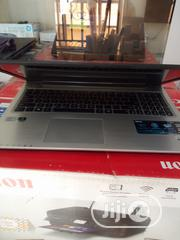 Laptop Asus S56CA 6GB Intel Core i5 HDD 500GB | Laptops & Computers for sale in Lagos State, Magodo