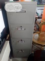 File Cabinet | Furniture for sale in Lagos State, Ikeja
