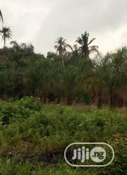 Plots of Land Good Location | Land & Plots For Sale for sale in Lagos State, Ibeju