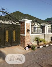 4 Bedroom For Sale | Houses & Apartments For Sale for sale in Abuja (FCT) State, Lokogoma