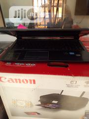 Laptop Lenovo 4GB Intel Core i5 HDD 500GB | Laptops & Computers for sale in Lagos State, Magodo