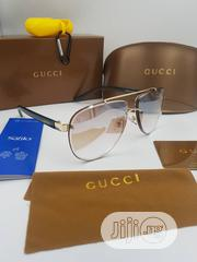 Gucci, Sunglasses Multi | Clothing Accessories for sale in Lagos State, Ajah