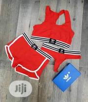 Adidas Ladies Underwear | Clothing for sale in Lagos State, Lagos Island