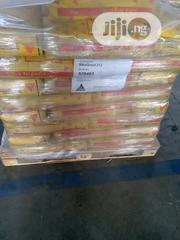 Sika Grout 212: High Strength Cementitious Grout   Building Materials for sale in Lagos State, Lagos Mainland
