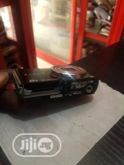 Lumix 8× 14 Mega Pixels Camera | Photo & Video Cameras for sale in Lagos State