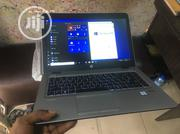 Laptop HP EliteBook 840 G3 8GB Intel Core i7 HDD 500GB | Laptops & Computers for sale in Lagos State, Ikeja