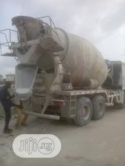 Selfload & Transit Concrete Mixers, Cranes, Excavators,Buggy For Hire   Building & Trades Services for sale in Delta State, Warri
