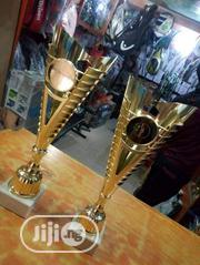Aword Trophy | Arts & Crafts for sale in Lagos State, Surulere