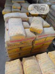Sika Ceram 205 :Cementitious Tile Adgesive (25kg)   Building Materials for sale in Lagos State, Lagos Mainland