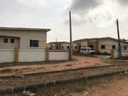 Move Into Your 2 or 3 Bedroom Spread Payment for 4-20yrs | Houses & Apartments For Sale for sale in Ogun State, Obafemi-Owode