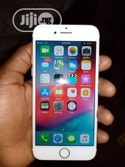 Apple iPhone 7 32 GB Pink | Mobile Phones for sale in Edo State, Benin City