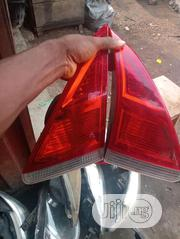 Boothlight Toyota Venza 2010 | Vehicle Parts & Accessories for sale in Lagos State, Mushin