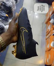 Nike Boot | Shoes for sale in Lagos State, Ikotun/Igando