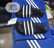 Adidas Slippers | Shoes for sale in Lagos State, Victoria Island