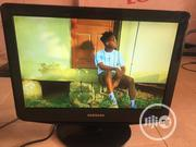 Uk Used Original Samsung Full Hd Lcd Tv 19 Inch | TV & DVD Equipment for sale in Oyo State, Ibadan