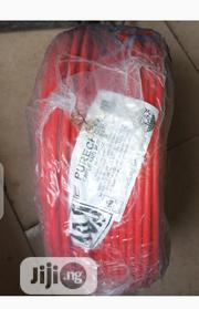 Copper Single Cable Wire 10mm   Electrical Equipment for sale in Lagos State, Ojo