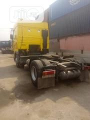 DAF 95 XF 430   Trucks & Trailers for sale in Lagos State, Lagos Mainland
