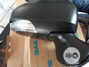 Toyota Avensis Side Mirror 2012 | Vehicle Parts & Accessories for sale in Lagos State, Mushin