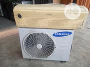 Samsung Ac Split Unit | Home Appliances for sale in Lagos State, Ojo