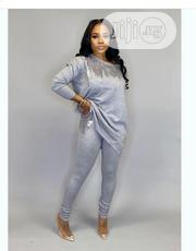 Fashion Tops And Trousers | Clothing for sale in Lagos State, Ikotun/Igando