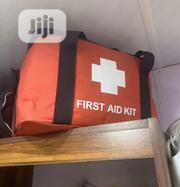 First Aid Kit | Tools & Accessories for sale in Lagos State, Surulere