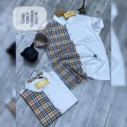 High Quality Brands T-shirt | Clothing for sale in Lagos State