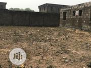 Twice Two Bedrooms Flat Along Hajji Board For Sale | Houses & Apartments For Sale for sale in Kwara State, Ilorin West