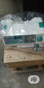 Syringe Pump | Medical Equipment for sale in Lagos State, Lagos Island