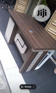 Original HDF Office Table | Furniture for sale in Ojo, Lagos State, Nigeria