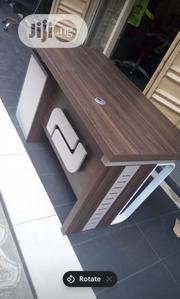 Original HDF Office Table | Furniture for sale in Lagos State, Ojo