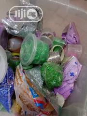 Epoxy Floor Glitters   Building Materials for sale in Abuja (FCT) State, Jabi