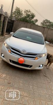 Toyota Venza 2013 White | Cars for sale in Lagos State, Lagos Island