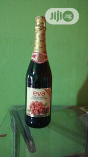 Eva Wine And Drinks | Meals & Drinks for sale in Oyo State, Oluyole