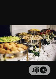 Event Services | Party, Catering & Event Services for sale in Lagos State, Ikotun/Igando