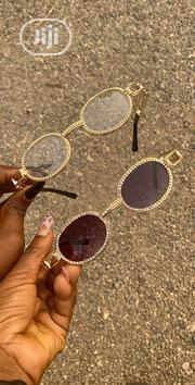 Cat Eye Unisex Glasses   Clothing Accessories for sale in Ogun State, Abeokuta South
