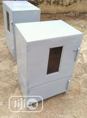 Lurio Industrial Gas Oven | Industrial Ovens for sale in Kwara State, Ilorin South