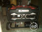 5.5kva Maxmech Lifan 6500key 100%Coppa   Electrical Equipment for sale in Lagos State, Lekki Phase 1