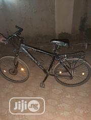 Mountain Climb Bicycle | Sports Equipment for sale in Abuja (FCT) State, Wuye