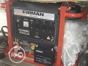 Fireman Ecological Semi Silent Zero Gravity Eco 8990es   Electrical Equipment for sale in Lagos State, Lekki Phase 1